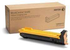 Unità immagine Xerox 108R00777 giallo - 140420