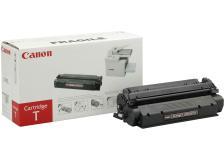 Toner Canon CRG T (7833A002) nero - 140914
