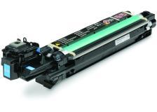 Fotoconduttore Epson C13S051203 ciano - 140924