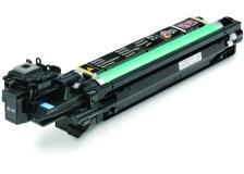 Fotoconduttore Epson C13S051204 nero - 140929
