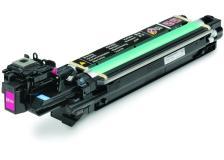 Fotoconduttore Epson C13S051202 magenta - 140935