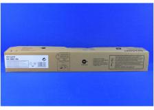 Toner Sharp MX36GTBA nero - 141069