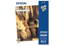 Epson - C13S041256