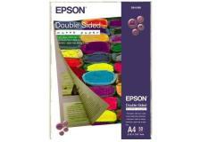 Epson - C13S041569
