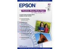 Epson - C13S041315