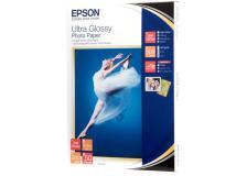 Epson - C13S041944