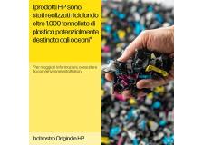 Cartuccia HP 771C (B6Y08A) rosso cromatico - 142638