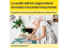 Cartuccia HP 771C (B6Y33A) magenta - 142692