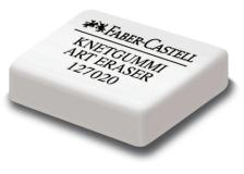 Faber Castell - 127154