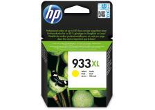 Cartuccia HP 933XL (CN056AE) giallo - 144418
