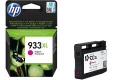 Cartuccia HP 933XL (CN055AE) magenta - 144439