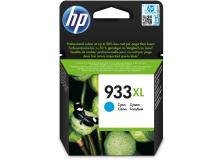 Cartuccia HP 933XL (CN054AE) ciano - 144454
