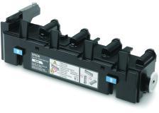 Collettore toner Epson C13S050595 - 144733