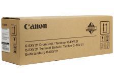 Tamburo Canon C-EXV21 (0456B002AA) nero - 144987