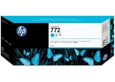 Cartuccia HP 772 (CN636A) ciano - 145069