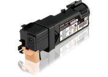 Toner Epson C13S050630 nero - 145815