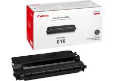 Toner Canon E16 (1492A003) nero - 147297