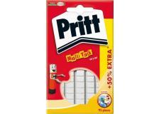 Pritt - 1444967