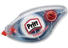 Pritt - 569699