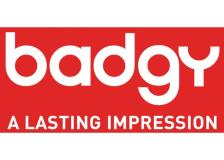 Accessori per Badgy Badgy - Estensione garanzia 1 anno andata e ritorno - EWBD212PR