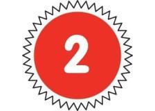 Accessori per Badgy Badgy - Estensione garanzia 2 anni andata e ritorno - EWBD224PR