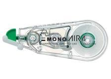 Correttore Mono Air Tombow - PCT-CA4-B