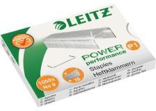 Punti universali Leitz - Leitz - 55780000 (conf.1000)