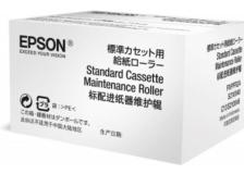 Kit manutenzione Epson C13S210046 - 161275