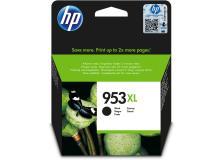 Cartuccia HP 953XL (L0S70AE) nero - 161760