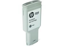Cartuccia HP 727 (F9J80A) grigio - 163986