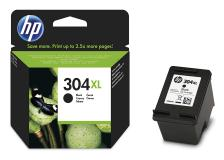 Cartuccia HP 304XL (N9K08AE) nero - 163990