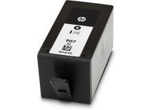 Cartuccia HP 907XL (T6M19AE) nero - 163991