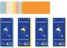Exacompta - 13345B