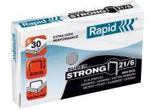 Rapid - 24867700