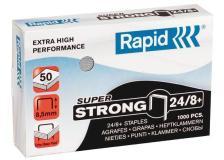 Rapid - 24858500