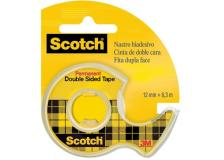 Scotch - 665-136D