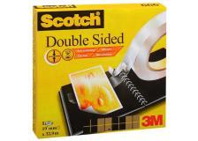 Scotch - 665-1233