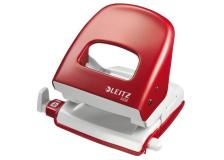 Leitz - 50080325