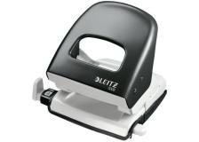 Leitz - 50080395
