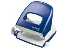 Leitz - 50080335