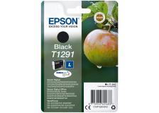 Cartuccia Epson T1291 (C13T12914012) nero - 216372