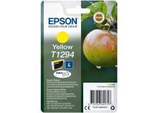 Cartuccia Epson T1294 (C13T12944012) giallo - 216445