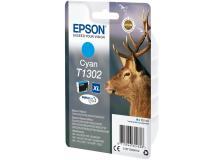 Cartuccia Epson T1302 (C13T13024012) ciano - 216453
