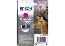 Cartuccia Epson T1303 (C13T13034012) magenta - 216461