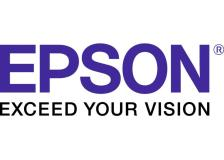 Cartuccia Epson T1306 (C13T13064012) c-m-g - 216486