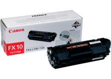 Toner Canon FX10 (0263B002) nero - 219931