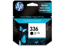Cartuccia HP 336 (C9362EE) nero - 222225