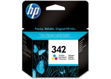 Cartuccia HP 342 (C9361EE) 3 colori - 222233