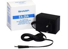 Sharp - Alimentatore EA 28 A - SH-MX15W EU - 229181