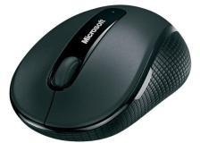 Microsoft - D5D-00133